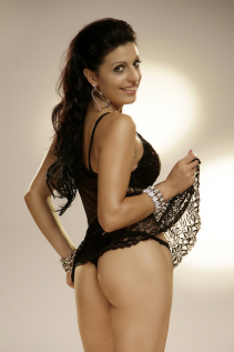 private escort amsterdam prive dames